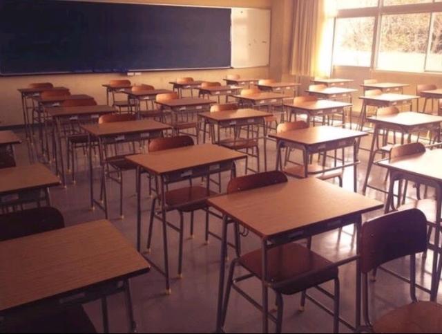 クラスで居場所を作る